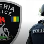 A joint team of Nigera Police and Army attacked Bandits in Kastina State, Nigeria.