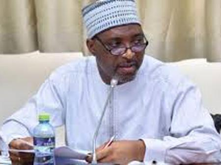 Muntaka questions why Kennedy Agyapong is not prosecuted by law over Ahmed Suale murder