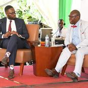 Kisumu County Governor Launches A Unique Healthcare Insurance