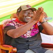Another Raila Ally Meets Dp Ruto In Karen