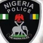 NPF: The Commander Of Any Police Officer Found Escorting Any VIP Will Be Sanctioned