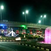 Which Of These Cities Is More Beautiful?  Owerri Vs The City Of Uyo [Photos]
