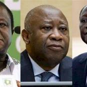 Législatives 2021 : le PDCI-RDA et l'opposition crient à la fraude, le RHDP crie victoire