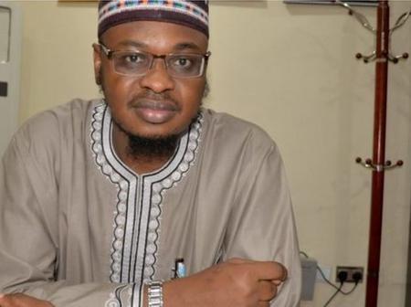 Isa Patami: Minister responds to reports of Boko Haram and Al-Qaeda affiliates