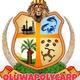Oluwapolycarp