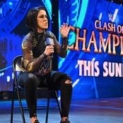 Bayley Breaks Yet Another Incredible Record With Her Historic SmackDown Women's Championship