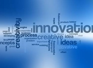 What Is The Concept Of Innovation?
