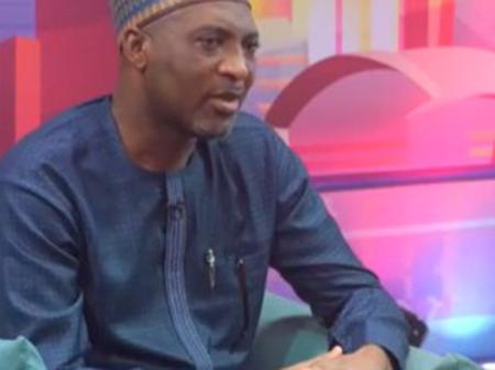Muntaka withdraws, apologizes for pay off case against Supreme Court judge