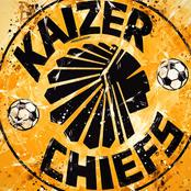 New talent: Chiefs 13 new signings have been leaked