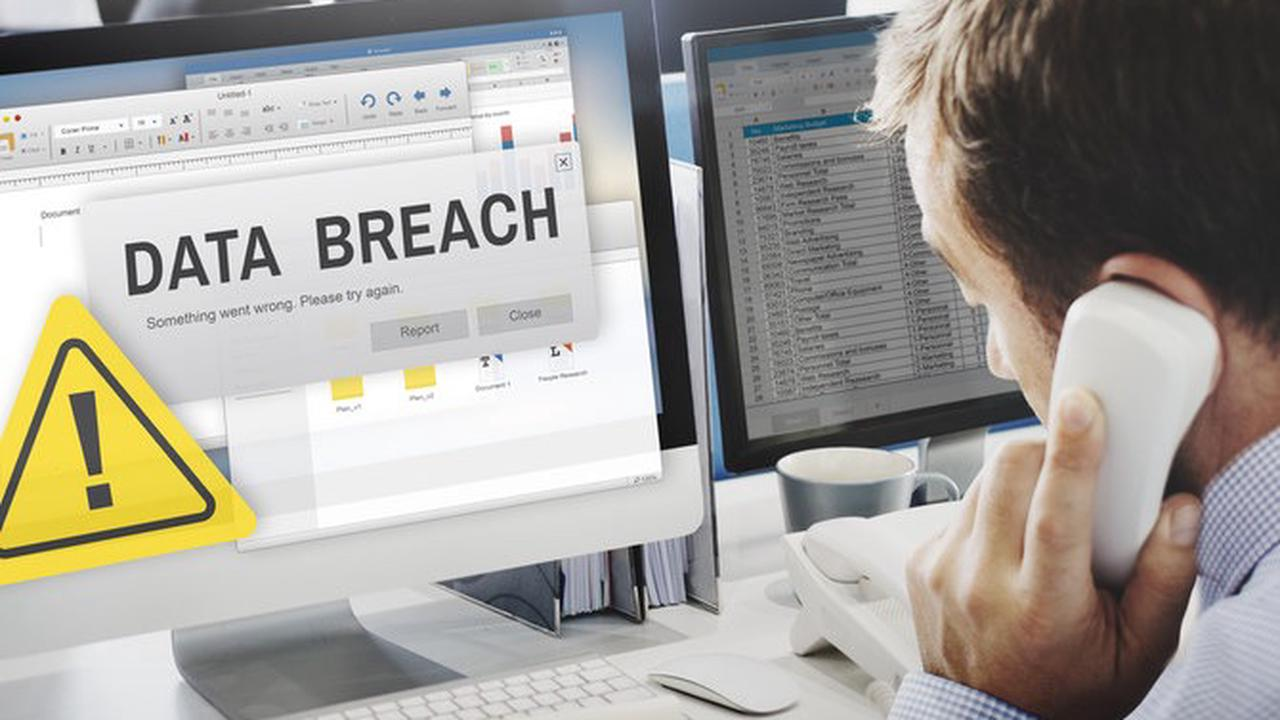Honesty best policy to reduce financial cost of security breaches: Cyber solutions firm