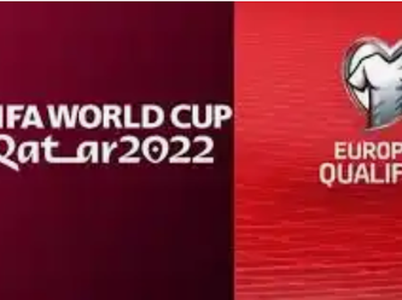 Best FIFA World Cup Predictions For This Week