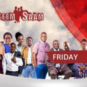 Skeem Saam Viewers Are Threatening To Leave To Durban Gen After What Happened On Tonight Episode.