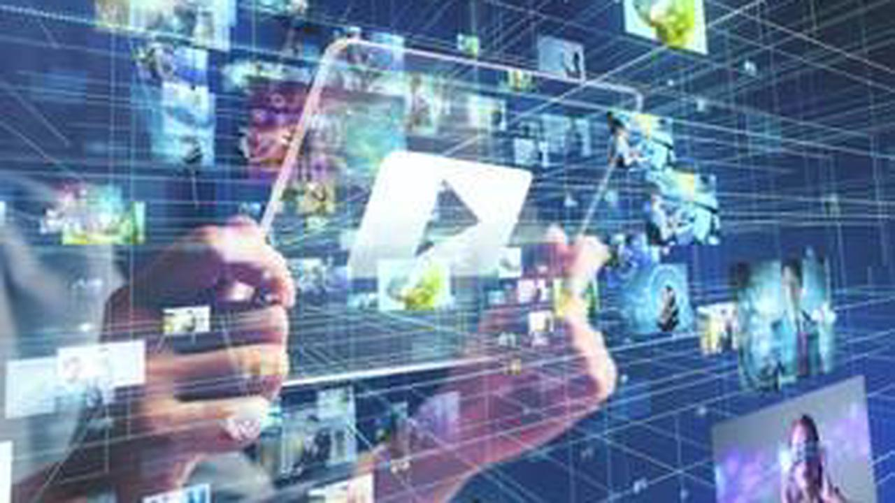 Breitband: vom Schlusslicht auf eine Führungsposition-Politik regional