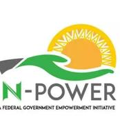 Checkout N-POWER Shortlisted List for Batch C 2020 Download Link