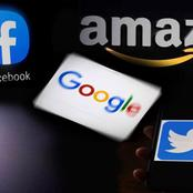 Apart From Twitter, See 3 Other Tech Giants Who Snubbed Nigeria For Other African Countries