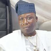 Sunday Igboho Shouldn't Divide Us, Fulani Man Begs