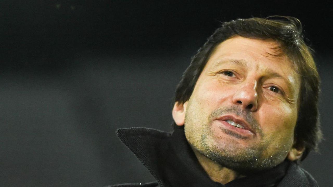 Mercato - PSG : A Manchester United, les portes sont grandes ouvertes pour Leonardo !