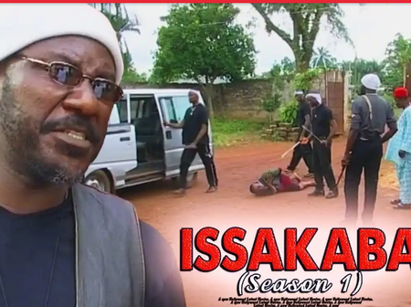 7 Nollywood Movies That Were Based on Real Life Stories