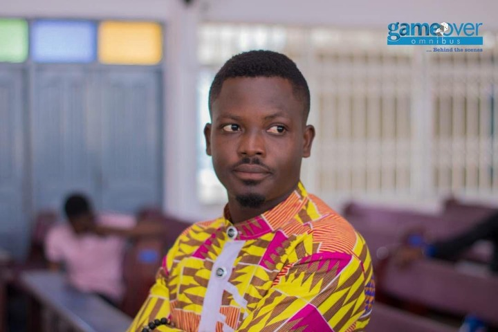 c24560d6bac2907bb1aed79afd200f53?quality=uhq&resize=720 - Unseen Photos Of The Ghanaian Actor Who Has Been Missing Since Friday (Photos)