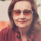 في اليوم العالمي للمرأة.. زوجة رئيس الجمهورية التي أصدرت قانون الخلع ومنعت زواج القاصرة (سوزان مبارك)