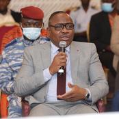 Abidjan: un rapport relève les