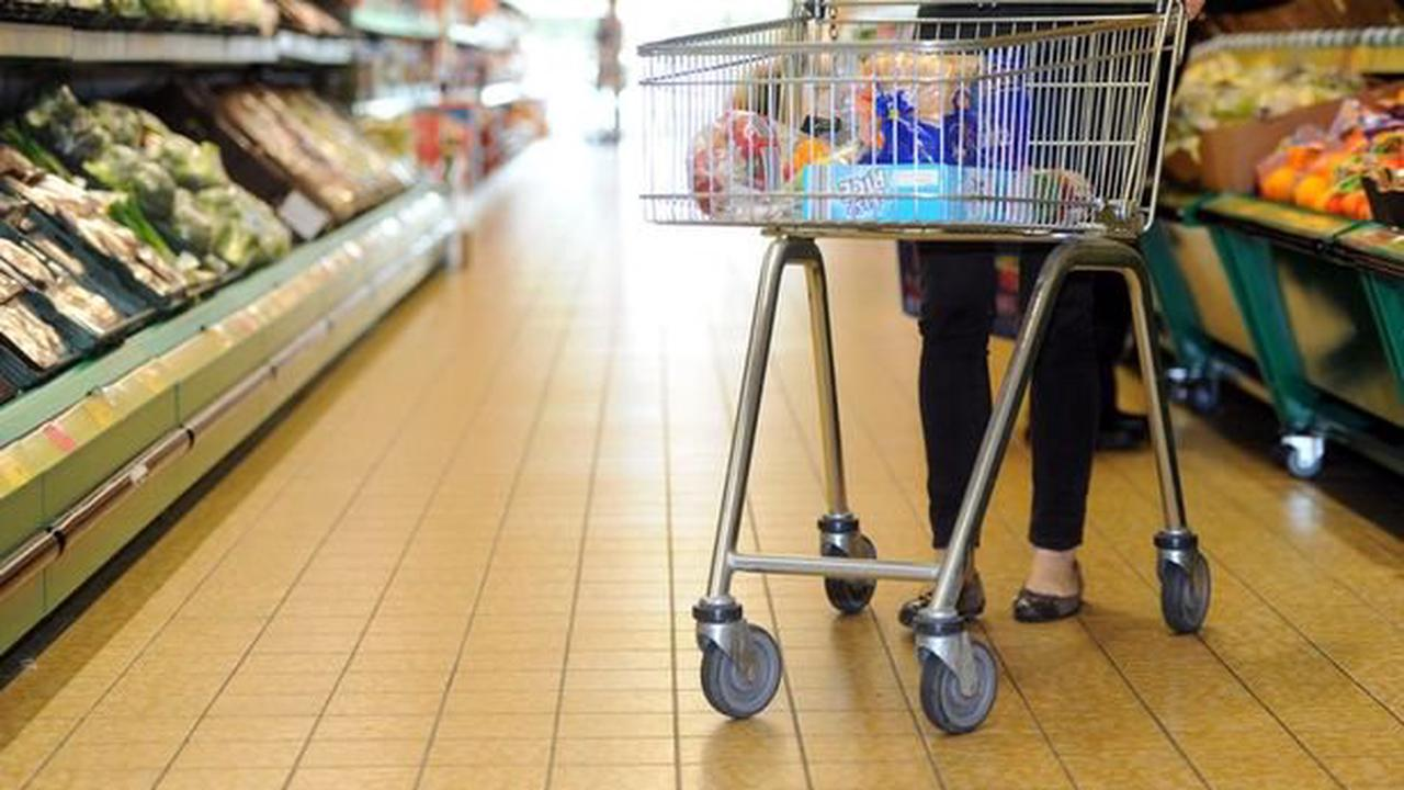 How supermarket rules could change on May 17 as lockdown eases further