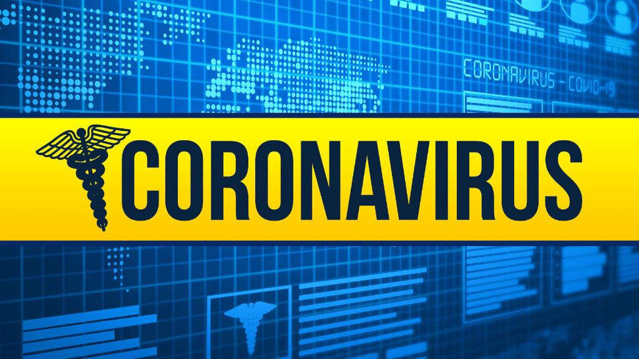 Lawsuit Places Blame For 2 Coronavirus Cases On Washington County Home Health Care Company