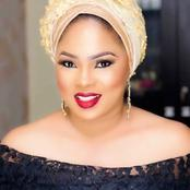 Years After Loosing Her Husband, See How Regina Chukwu has moved on with Her Children