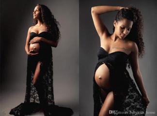 07 secrets pour une grossesse parfaite