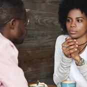 3 things you should never say or do to your partner