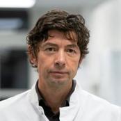 عالم ألماني يحذر البشرية من ظهور فيروس جديد أشد فتكاً من الكورونا في غضون الفترة المقبلة