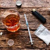 Here is why there's rise in Drug and Alcohol abuse in the Townships (Opinion)