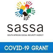 Covid-19 R350 grant appeal deadline date