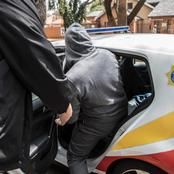 Hawks arrest another notorious murder suspect in Mpumalanga