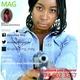 Upcoming_Mag