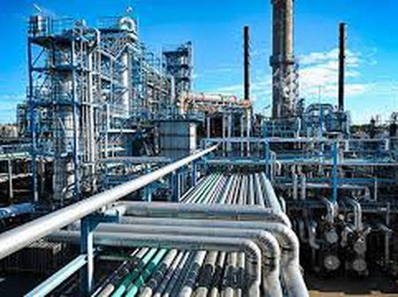 Biggest Crude Oil Refineries In The World, Top 15 List.