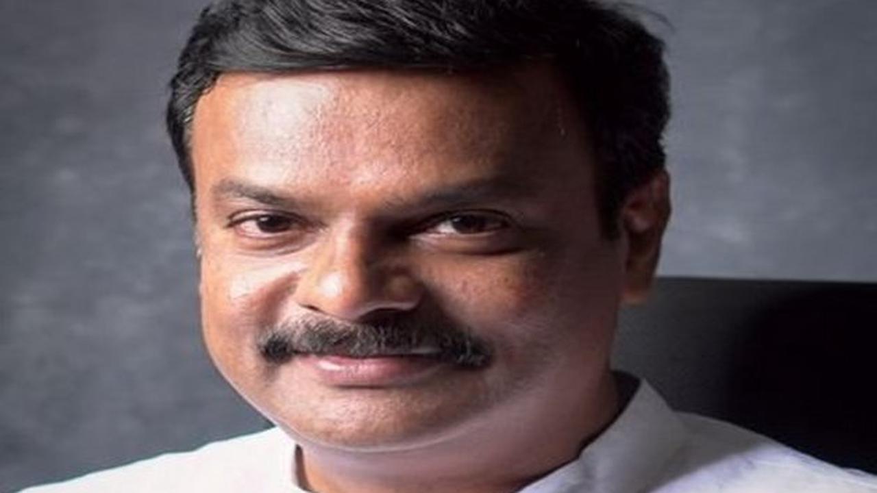 Andhra BJP slams YSRCP govt