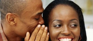 2 Things You Should Never Do While Sleeping With Your Wife