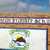 Gauteng SAHRC plan urgent meeting to probe why Thembisa school not complete