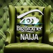 Do You Want To Be In The BBNAIJA Show This Year? Take Note Of These Things If You Would Like To Win