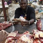 Why food prices are rising in southern Nigeria over alleged northern blockade