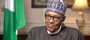 This Is Buhari's BEST Political Move Ever As He Leaves PDP In A State Of Disarray