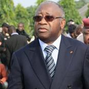 Après la remise de ses passeports : le nouveau message de Gbagbo aux autorités ivoiriennes