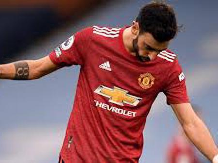 Man United to go for Europa Glory