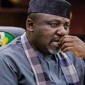 Opinion: As Against Crying Foul, Rochas Okorocha Needs To Seek The Forgiveness Of Imolites
