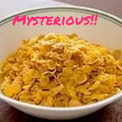 You might never take cornflakes again after knowing the original intention behind its creation.