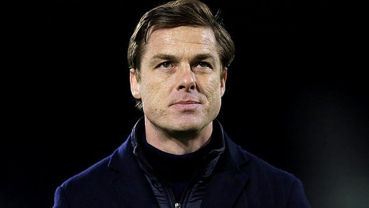 Scott Parker unfazed over speculation about his future as he tries to pull off the great escape with Fulham... insisting 'trying to understand the noise and what is being said would drive you mad'