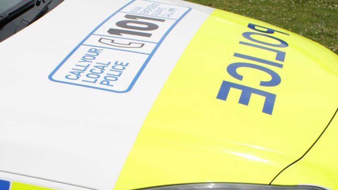 Appeal for witnesses after parked car is damaged in Lichfield