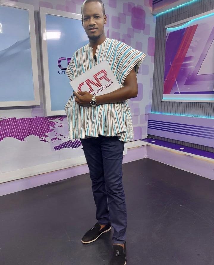 c2b59e020fe99f26ef53ceff50bc7957?quality=uhq&resize=720 - From a Cow Boy to a Citi TV journalist: See how Umaru Sanda transformed