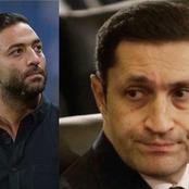 ليس بمقاطعة البضائع الفرنسية فقط.. علاء مبارك يقترح الرد على ماكرون والإساءة للرسول بهذه الطريقة